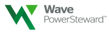 Wave PowerSteward: A New Wave in Power Management Tech