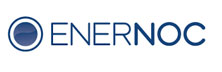 EnerNOC [NASDAQ: ENOC]: Turning Energy Data into Competitive Advantage